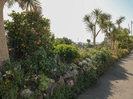 Samphire - Devon - 1056413 - thumbnail photo 18