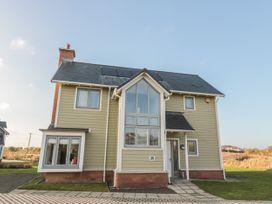 The Deck House - Northumberland - 1056417 - thumbnail photo 2