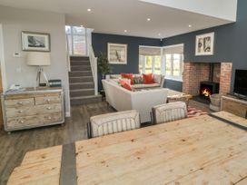 The Deck House - Northumberland - 1056417 - thumbnail photo 7