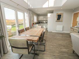 The Deck House - Northumberland - 1056417 - thumbnail photo 9
