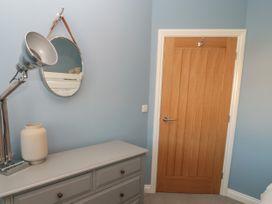 The Deck House - Northumberland - 1056417 - thumbnail photo 13