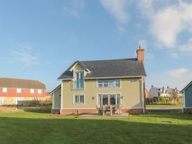The Deck House - Northumberland - 1056417 - thumbnail photo 27