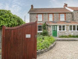 Cathay House - Somerset & Wiltshire - 1056441 - thumbnail photo 1