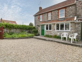 Cathay House - Somerset & Wiltshire - 1056441 - thumbnail photo 2