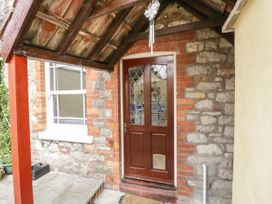 Cathay House - Somerset & Wiltshire - 1056441 - thumbnail photo 19