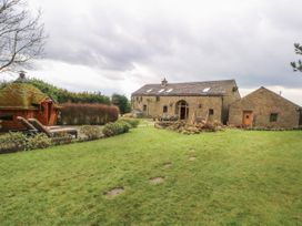 Rough Bank Barn - Peak District - 1056445 - thumbnail photo 29