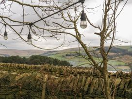 Rough Bank Barn - Peak District - 1056445 - thumbnail photo 30