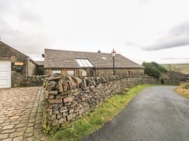 Rough Bank Barn - Peak District - 1056445 - thumbnail photo 31