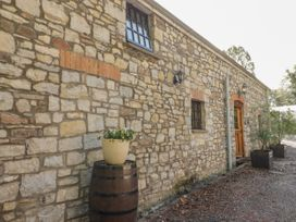 The Cottage - South Wales - 1056451 - thumbnail photo 1