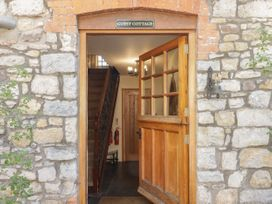 The Cottage - South Wales - 1056451 - thumbnail photo 2