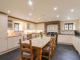 The Cottage - South Wales - 1056451 - thumbnail photo 6