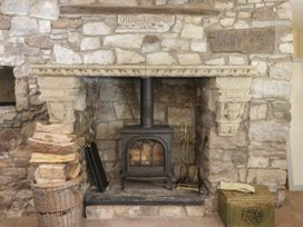 The Cottage - South Wales - 1056451 - thumbnail photo 4