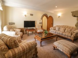 The Cottage - South Wales - 1056451 - thumbnail photo 5