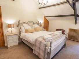 The Cottage - South Wales - 1056451 - thumbnail photo 15