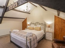 The Cottage - South Wales - 1056451 - thumbnail photo 16
