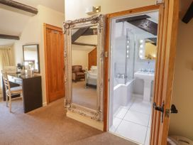 The Cottage - South Wales - 1056451 - thumbnail photo 18