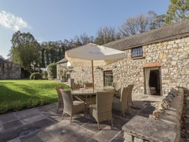 The Cottage - South Wales - 1056451 - thumbnail photo 20