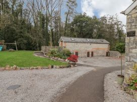 The Cottage - South Wales - 1056451 - thumbnail photo 27