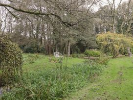The Cottage - South Wales - 1056451 - thumbnail photo 34