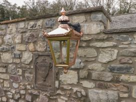 The Cottage - South Wales - 1056451 - thumbnail photo 37