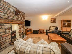Topthorn Barn - Lake District - 1056455 - thumbnail photo 4