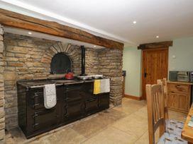 Topthorn Barn - Lake District - 1056455 - thumbnail photo 9