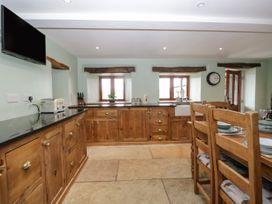 Topthorn Barn - Lake District - 1056455 - thumbnail photo 10
