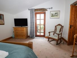 Topthorn Barn - Lake District - 1056455 - thumbnail photo 13