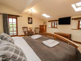 Topthorn Barn - Lake District - 1056455 - thumbnail photo 14