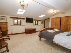 Topthorn Barn - Lake District - 1056455 - thumbnail photo 15