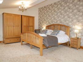 Topthorn Barn - Lake District - 1056455 - thumbnail photo 18