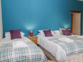 Topthorn Barn - Lake District - 1056455 - thumbnail photo 21