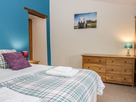 Topthorn Barn - Lake District - 1056455 - thumbnail photo 22