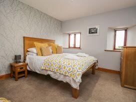 Topthorn Barn - Lake District - 1056455 - thumbnail photo 26