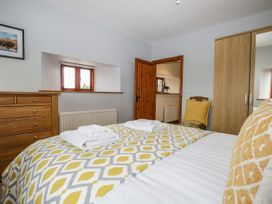 Topthorn Barn - Lake District - 1056455 - thumbnail photo 28