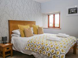 Topthorn Barn - Lake District - 1056455 - thumbnail photo 29