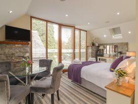 Barn Apartment 1 - South Wales - 1056457 - thumbnail photo 5