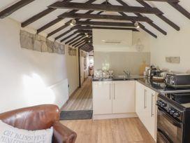 The Bridal Room - South Wales - 1056458 - thumbnail photo 7
