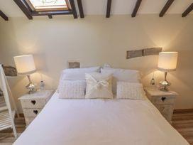 The Bridal Room - South Wales - 1056458 - thumbnail photo 9