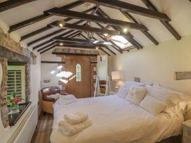 The Bridal Room - South Wales - 1056458 - thumbnail photo 8