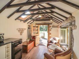 The Bridal Room - South Wales - 1056458 - thumbnail photo 5
