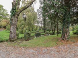 The Bridal Room - South Wales - 1056458 - thumbnail photo 15