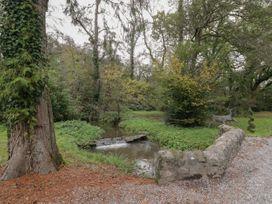 The Bridal Room - South Wales - 1056458 - thumbnail photo 16