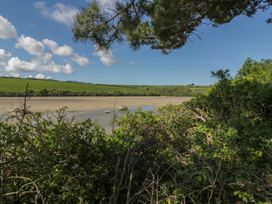 Surf View - Cornwall - 1056463 - thumbnail photo 18