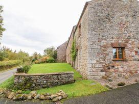 2 Colby House Barn - Lake District - 1056488 - thumbnail photo 38