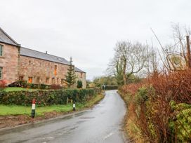 2 Colby House Barn - Lake District - 1056488 - thumbnail photo 39