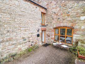 2 Colby House Barn - Lake District - 1056488 - thumbnail photo 41