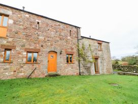 4 bedroom Cottage for rent in Appleby in Westmorland