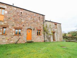 2 Colby House Barn - Lake District - 1056488 - thumbnail photo 1