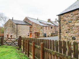 2 Colby House Barn - Lake District - 1056488 - thumbnail photo 2
